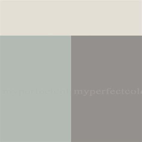 best 25 valspar paint colors ideas on valspar paint and paint colors