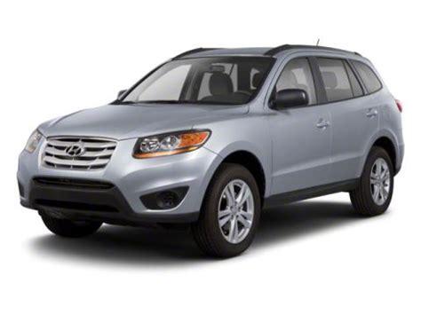 Consumer Reports Hyundai Santa Fe by 2012 Hyundai Santa Fe Reviews Ratings Prices Consumer