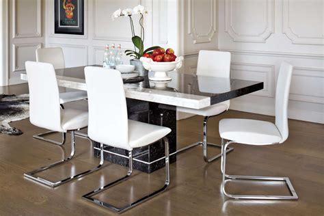 Harveys Dining Room Suites by Stunning Harveys Dining Room Suites Best