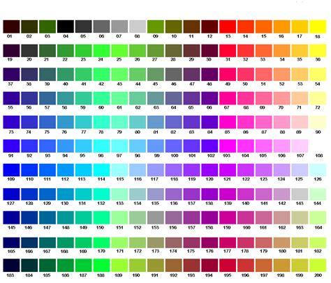 q q g135 warna b chosencollection folder warna