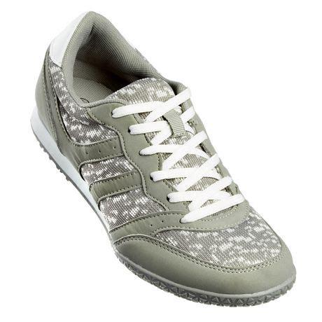 athletic works shoes athletic works s splash sneakers walmart canada