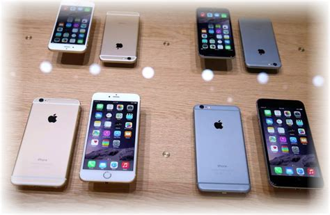 apple iphone 8 apple iphone 8 update and review manual and tutorial
