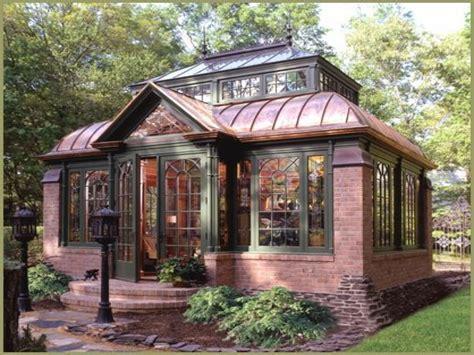 tiny houses on wheels tiny glass house small glass house plans mexzhouse com
