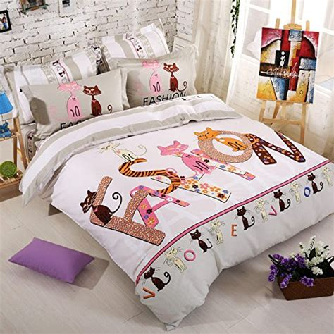 cat bedding cat bedding for webnuggetz