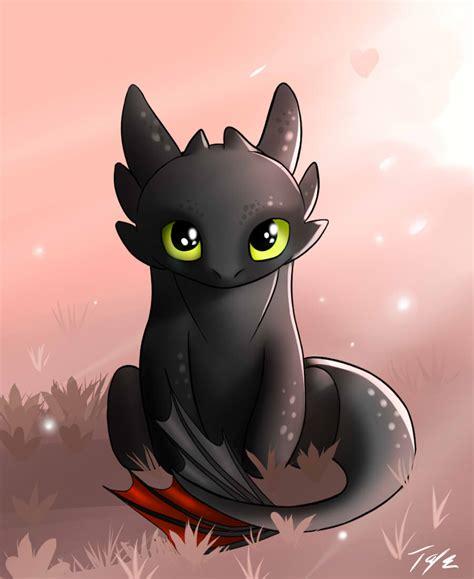 dibujos de c mo entrenar a tu drag n para colorear y te gusta chimuelo como entrenar a tu dragon dragones