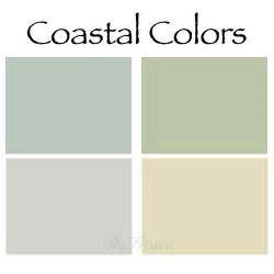 Interior Paint Color Schemes » Home Design 2017