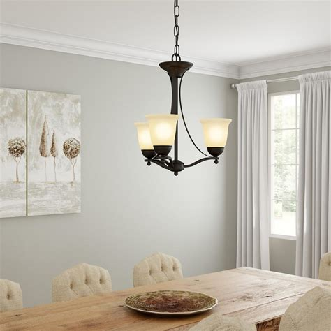 commercial electric 5 light chandelier commercial electric 3 light rustic iron chandelier ess8113