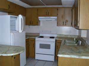 Cheap Appartments In by Cheap Rent Mobile Homes Apartments Houses Warehouses Ft