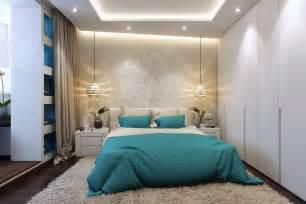 Modern unique bedroom ipc137 unique bedroom designs al habib panel