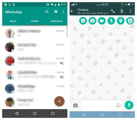 whatsapp wallpaper plus v1 1 full whatsapp plus v1 97 reborn v1 80 apk