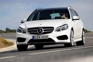 Mercedes 7 Seater Cars Best Mercedes 7 Seater Family Car Reviews