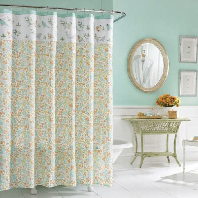 laura ashley sophia curtains laura ashley sophia window curtains car interior design