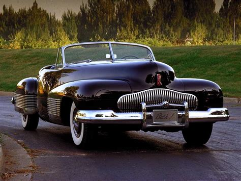 buick vehicles 1939 buick on pinterest buick pickup trucks for sale