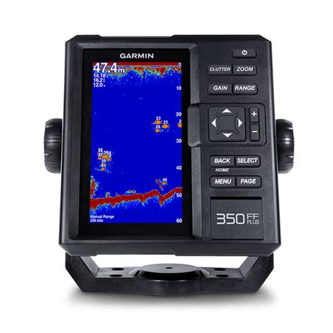 Harga Garmin 350 Plus by Ff 350 Plus Marine Products Garmin India Home