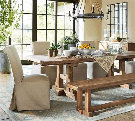 Pottery Barn Desa Rug Reviews Best Rug 2018 Pottery Barn Rug Reviews