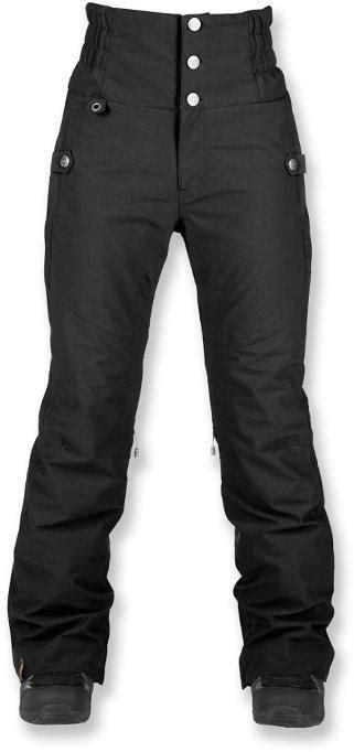 Bonfire Taylor Insulated Pants - Women's | REI Co-op