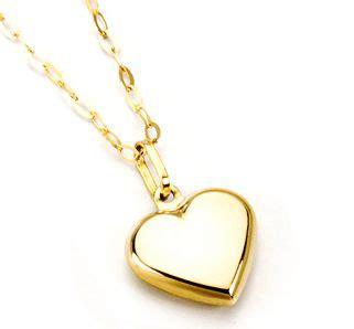 imagenes de corazones oro pinterest el cat 225 logo global de ideas