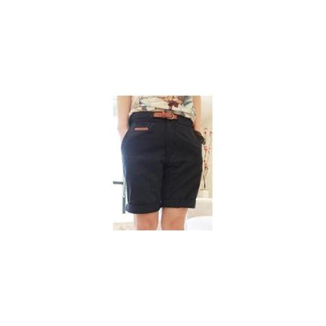 Kaos Lengan Pendek 454 celana pendek cp040 pfp store