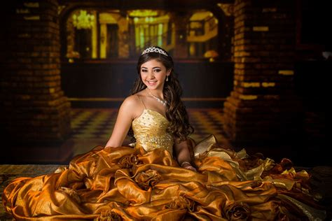 quinceanera themes for november classic quinceanera dress traditional quinceanera