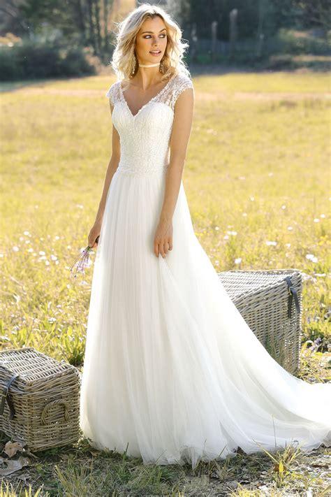 Hochzeitskleider Katalog by Bohemian Bruidsmode Ladybird Bruidsmode Trouwjurken