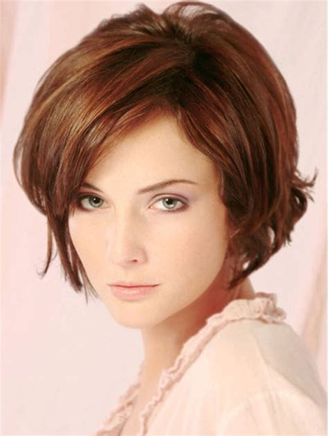 short layered bob hairstyles 2014 23 fascinating short layered bob hairstyles cool