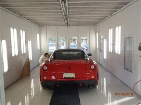 car painting free car painting shop shop auto paint and shop