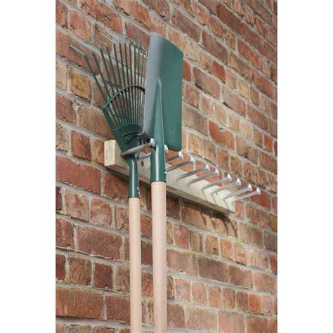 porte outils de jardin mottez 34 50 clepsydre