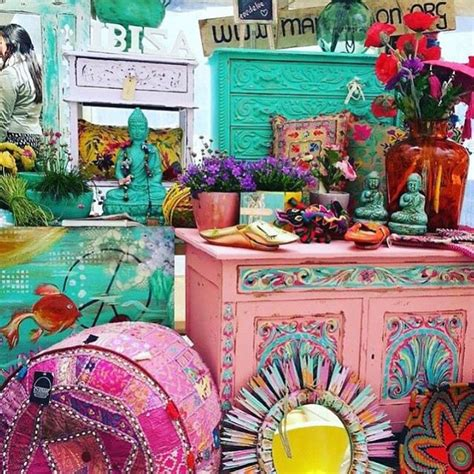 hippie schlafzimmerdekor hippie vibes ibiza style home decor ibiza lifestyle