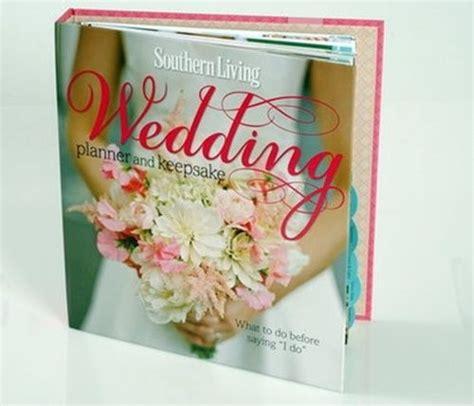 Wedding Organizer Hallmark by Hallmark Wedding Planner Book For Sale Classifieds