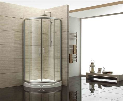 Shower Cabins by China Shower Cabins Rsh T 367 40 China Shower Cabins Shower Cabin