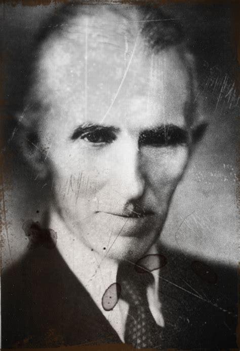 Nichola Tesla Nikola Images