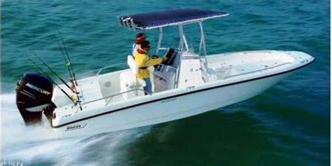 boston whaler boats website boston whaler 174 dauntless 230 2009 t top reversible pilot