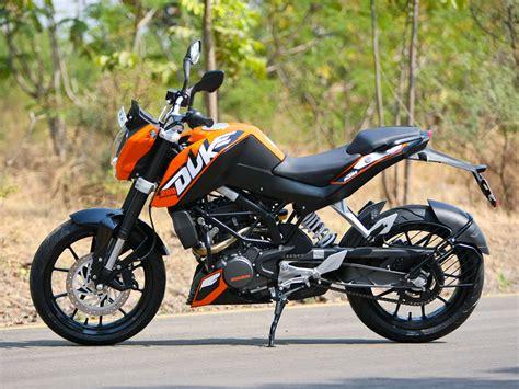 Duke Ktm 150 Cbr 250 Vs R15 Vs Pulsar 200ns Vs Ktm Duke Autos Weblog