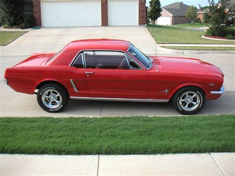 65 66 mustang parts looking for pics 65 mustang with new wheels the mustang
