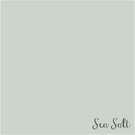 25 best ideas about sw sea salt on sea salt kitchen sea salt sherwin williams and