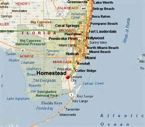 homestead weather related to real estate listings of homes
