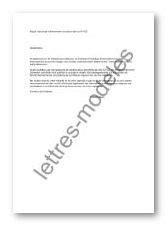 Modele Lettre De Motivation Benevolat Mod 232 Le Et Exemple De Lettres Type B 233 N 233 Volat Ong