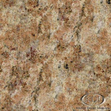 Colors Of Granite For Countertops by Granite Countertop Colors Gold Page 6