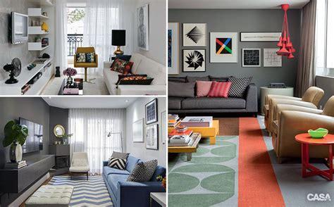 como decorar um apartamento alugado pouco dinheiro dicas para decorar seu apartamento alugado casinha arrumada
