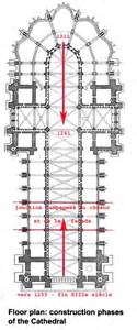 reims cathedral floor plan reims cathedral floor plan cathedral home plans ideas picture