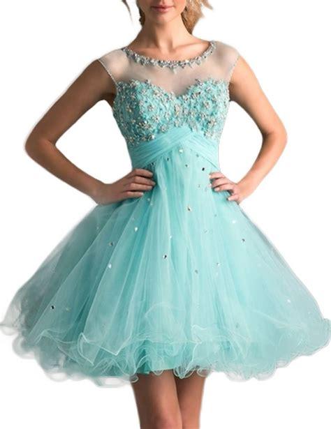 middle school girls dresses 17 best ideas about middle school dance dresses on