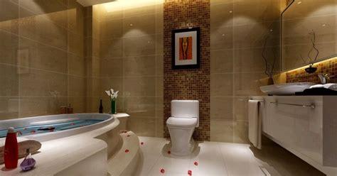 Bathroom Designs 2014 Moi Tres Jolie | bathroom designs 2014 moi tres jolie