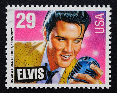 elvis song elvis song may reveal clues to genetic disorder