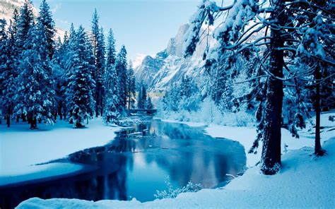 paisajes invierno imágenes fondos hermosas im 225 genes con paisajes de invierno fondos de