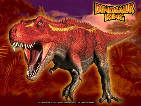 dinosaur king images terry02 hd wallpaper background photos 9839721