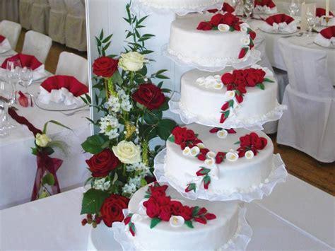 etagere hochzeitstorte hocheitstorte etagere wedding cake pinterest