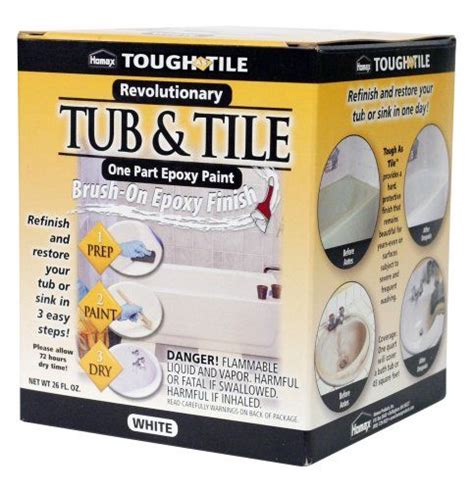 bath sink and tile refinishing kit for dummies best 25 bathtub refinishing ideas on bath