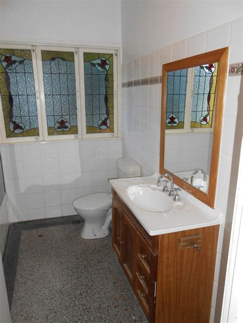 brisbane bathrooms brisbane bathrooms gallery check out some of our great