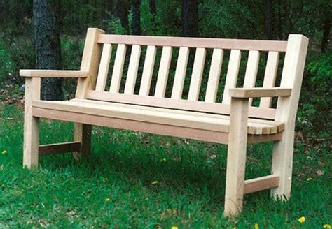 cedar bench designs wood innovations of suffolk ltd custom cedar gates arbors pergolas post caps and