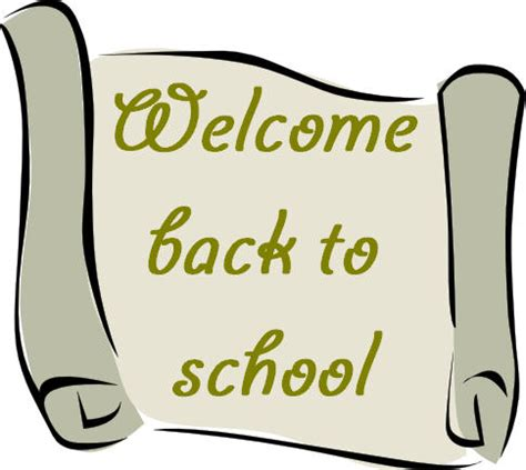 printable welcome card back to school free printable postcards post cards free